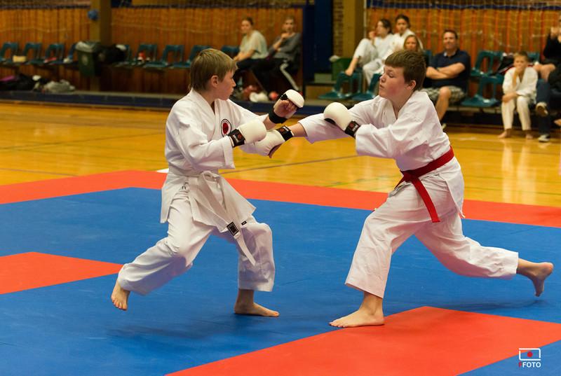 Taastrup karate klubmesterskab 2014 -DSC_3644.jpg