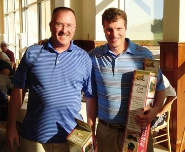 2011-10-17 Golf