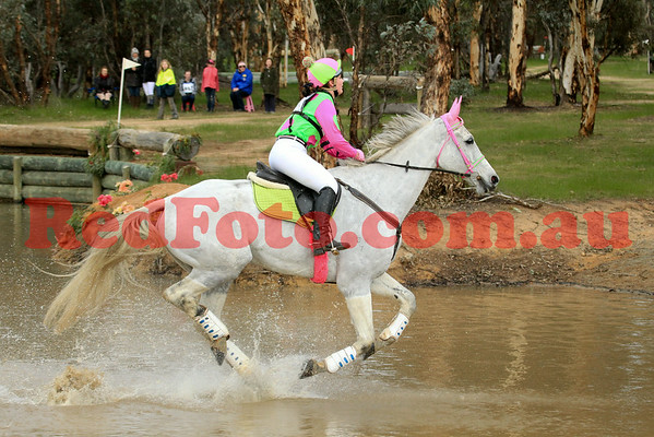 2014 06 29 Dryandra CIC CrossCountry EvA105J