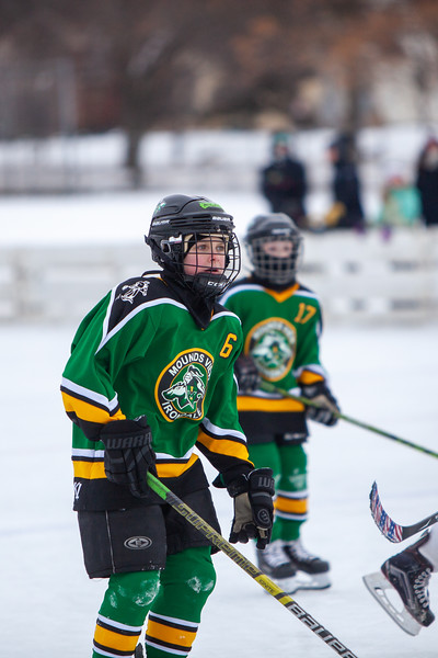17th Annual - Edgcumbe Squirt C Tourny - January - 2020 - 9222.jpg