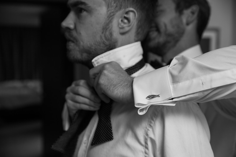 bap_hull-wedding_20141018141658_PHP_0362