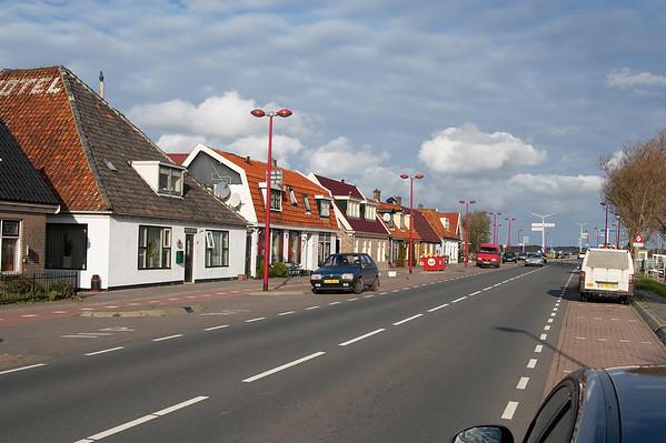 Netherlands 2005