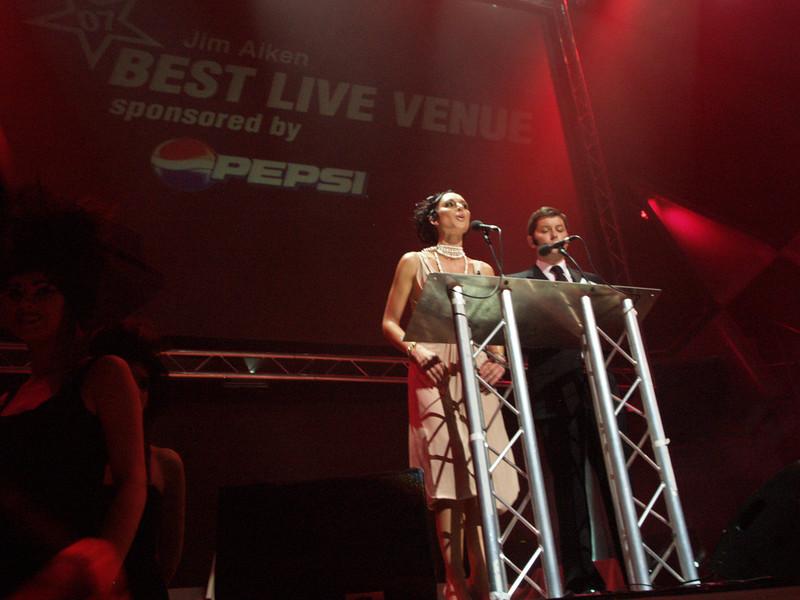 Awards 2007-269.JPG