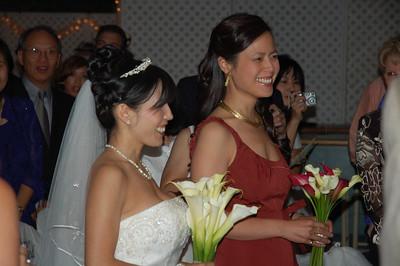 Weddings-1-1