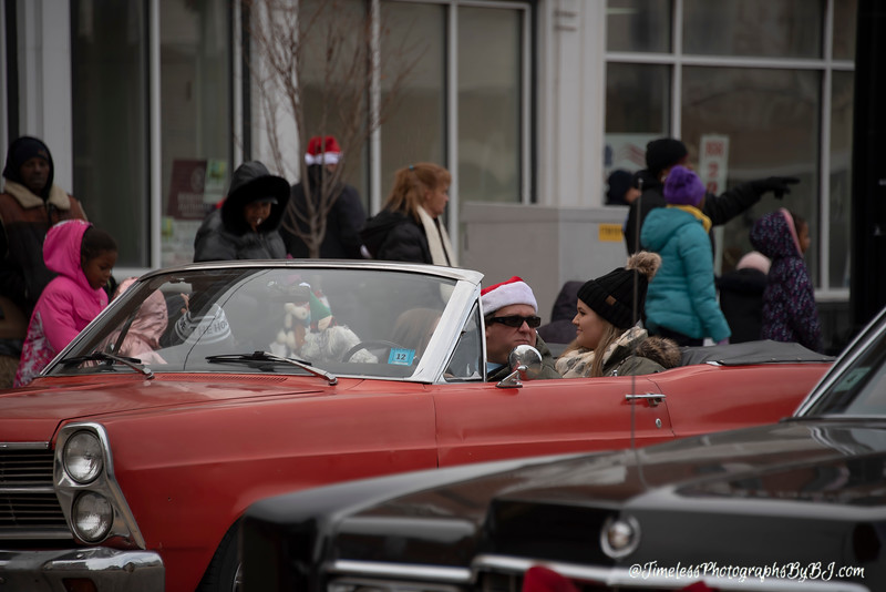 2019_Salem_NJ_Christmas_Parade_199.JPG