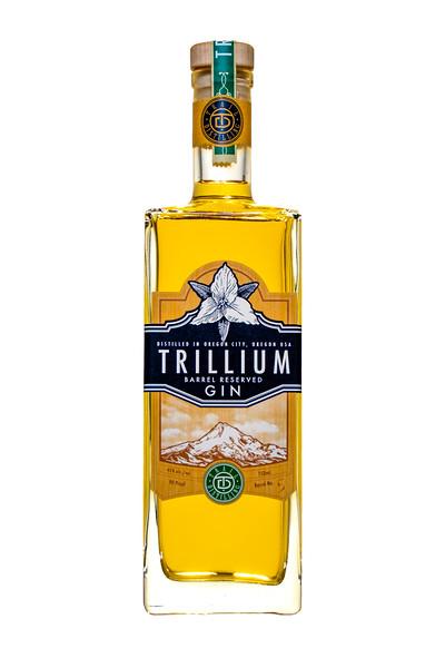Trail Distilling First City Gin - 0003.jpg
