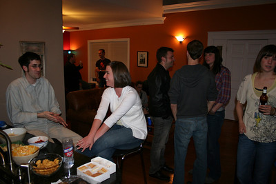 20080302 Grillout
