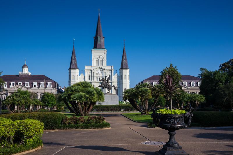 New Orleans 5-12 (396 of 471).jpg