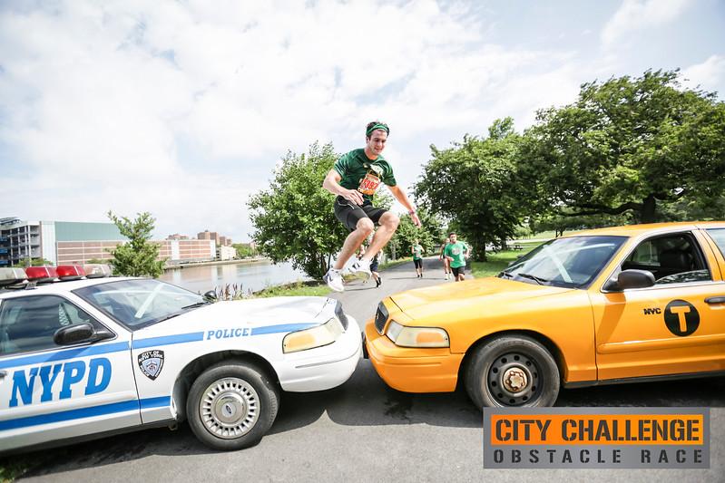 NYCCC2017-2145.jpg