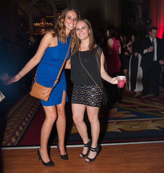 New Year's Eve Soiree at Hilton Chicago 2016 (111).jpg