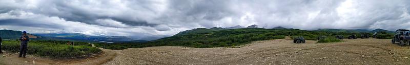 2016 Alaska - Susan Nexus 6P - 252 - 20160724.jpg