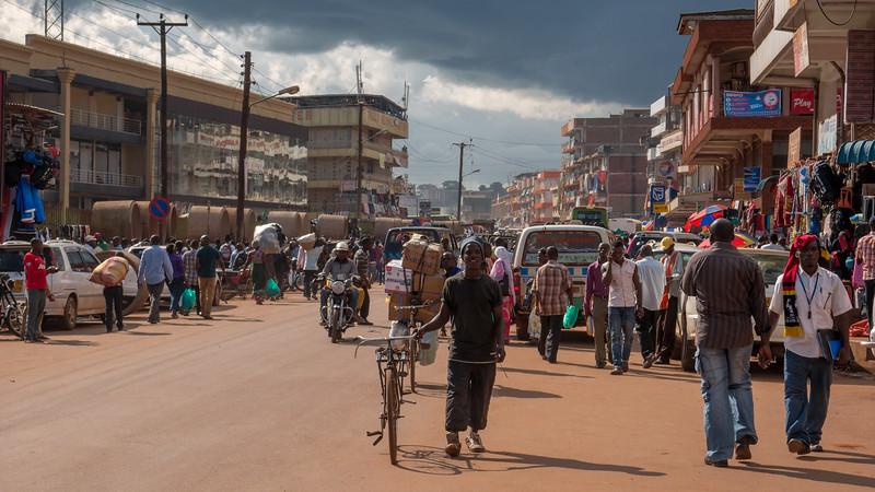 Kampala-Uganda-89.jpg