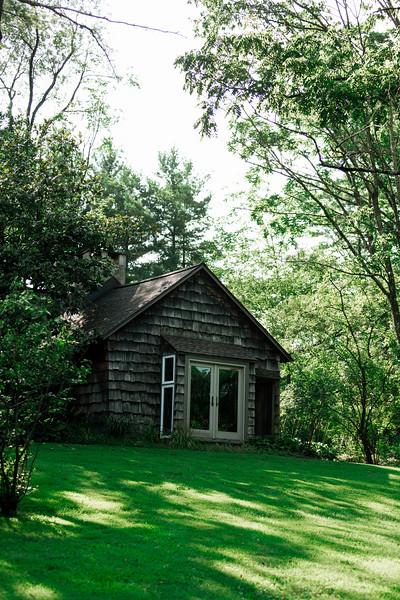 Heritage Conservancy Farm-to-Table 2019-6604.jpg