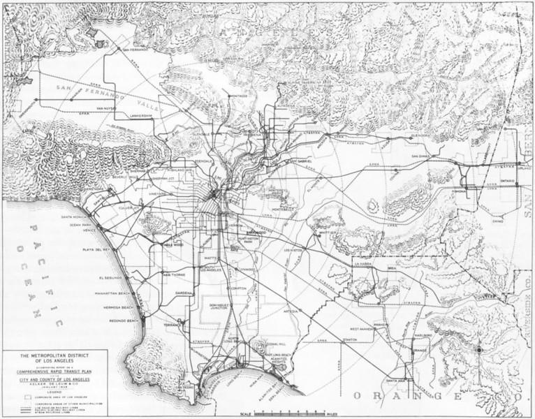 1925LAfreewayAnAppreciativeEssay078-Railway_amp_RailroadSystem.jpg