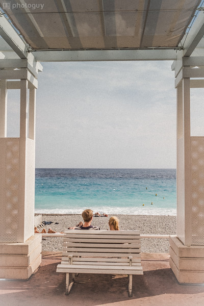 20140918_NICE_FRANCE (2 of 12)