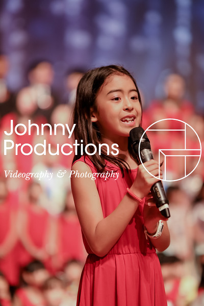 0025_day 1_finale_red show 2019_johnnyproductions.jpg