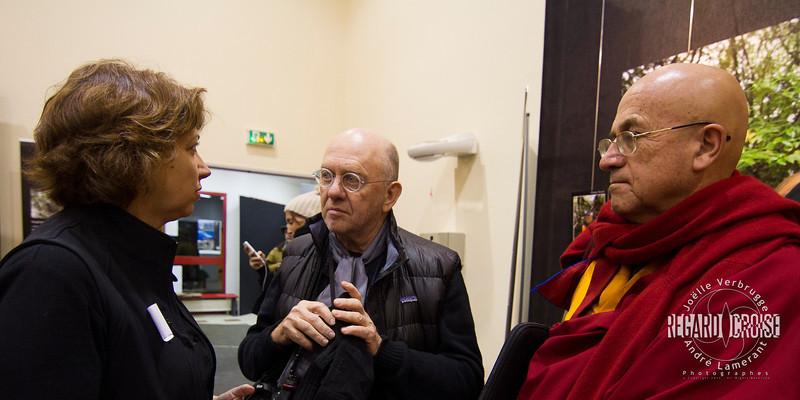 Montier en Der - JV - 2013 - 152.jpg