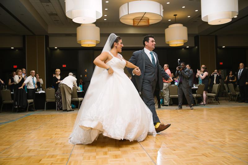 Le Cape Weddings - Jordan and Christopher_A-476.jpg
