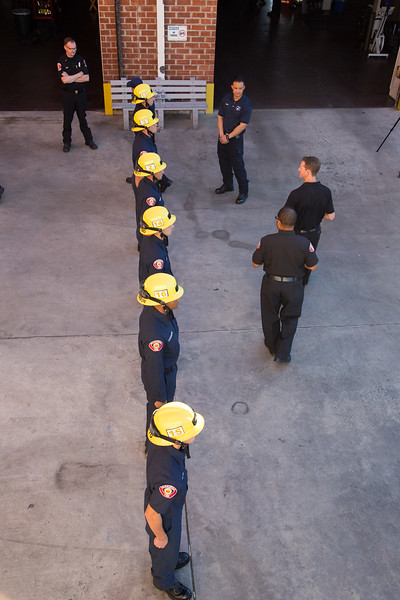 PFD_PFRA_111416_FormalInspection_6003.jpg