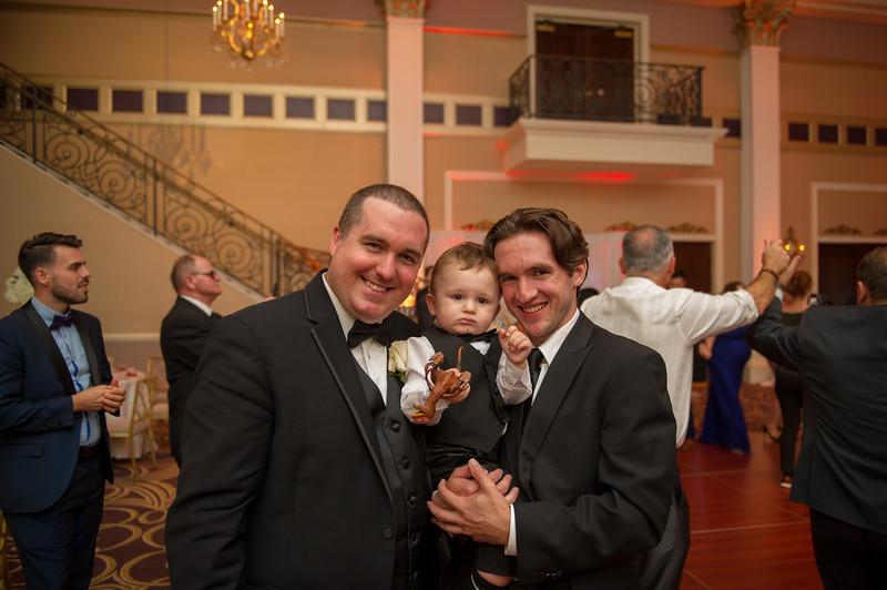 AllieMatt Wedding-9384.jpg
