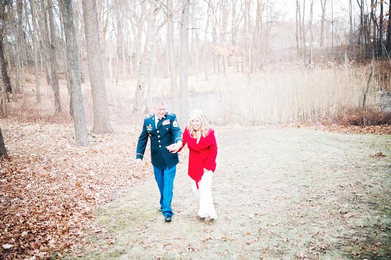 diane-ron-hughes-metro-detroit-wedding-0170.jpg