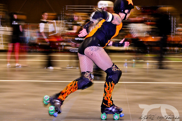 04-03-2010 SD Derby Dolls (EDITS)