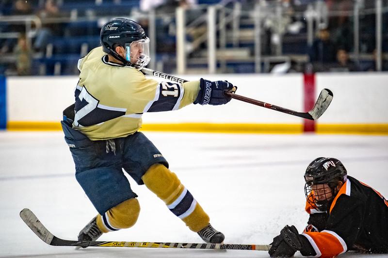 2018-11-11-NAVY_Hockey_vs_William Patterson-79.jpg
