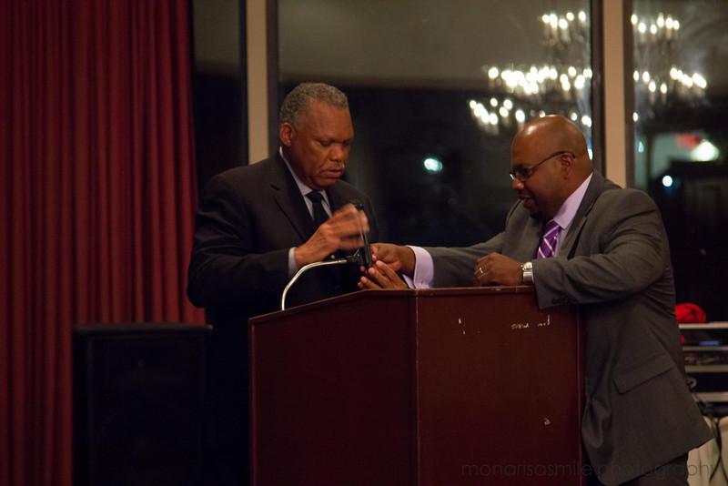 Pastor Will's Anniversary-220.jpg