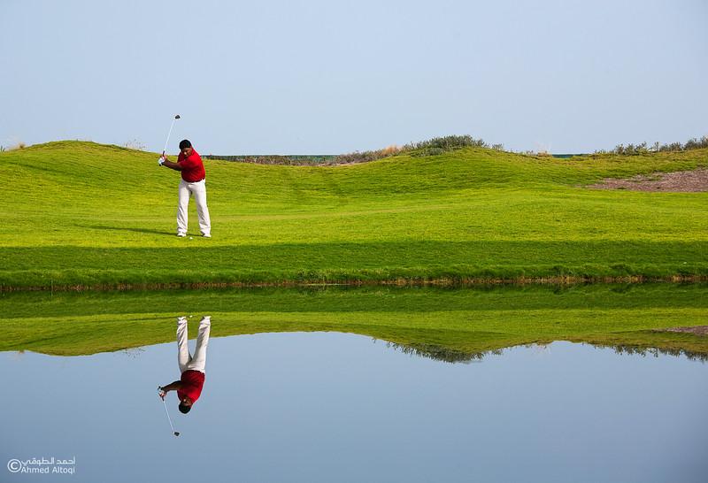 golf007-Muscat.jpg