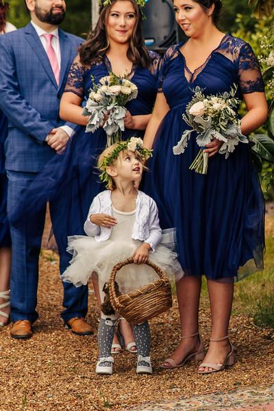 283-CK-Photo-Fors-Cornish-wedding.jpg