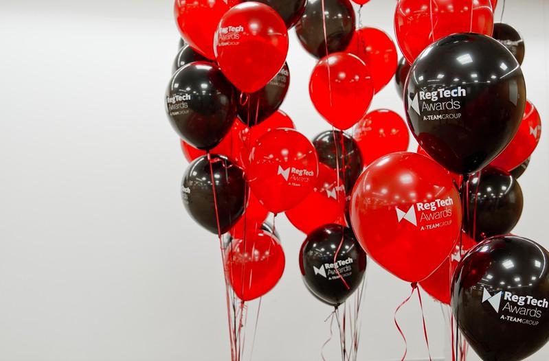 Balloons A-Team Group Reg Tech Awards Nov 2017 (51 of 15).jpg
