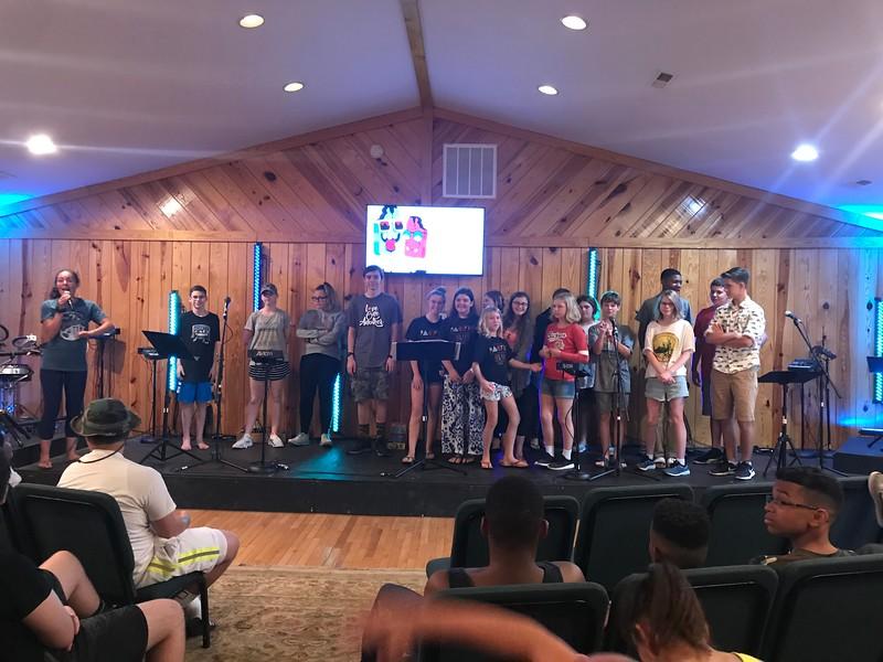 2019 New Hope Camp Watermark 003.JPG