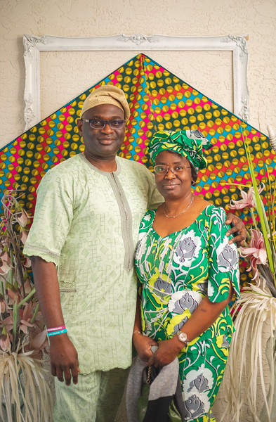 Nigerian 59th Independence Day; Chinese Village; Victoria BC Wedding Photographer-63.jpg