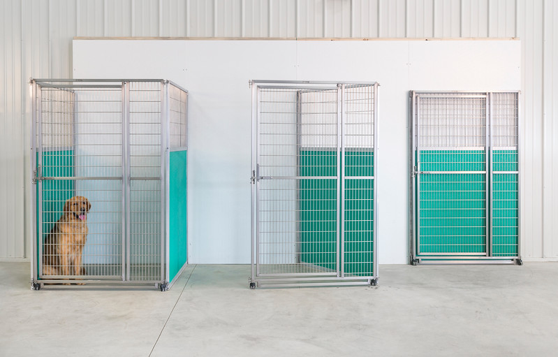 space-saver-kennels-004.jpg