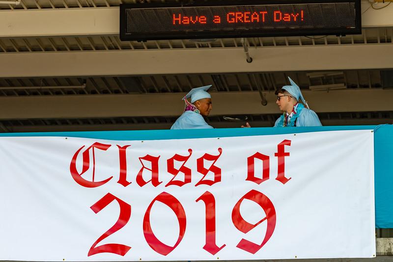 Hillsdale Graduation 2019-19998.jpg