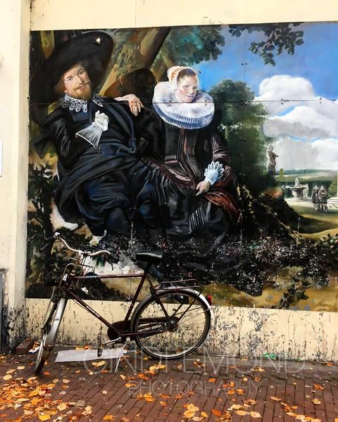"36 ""Dutch Old Master's Mural"" IMG_6463.JPG"