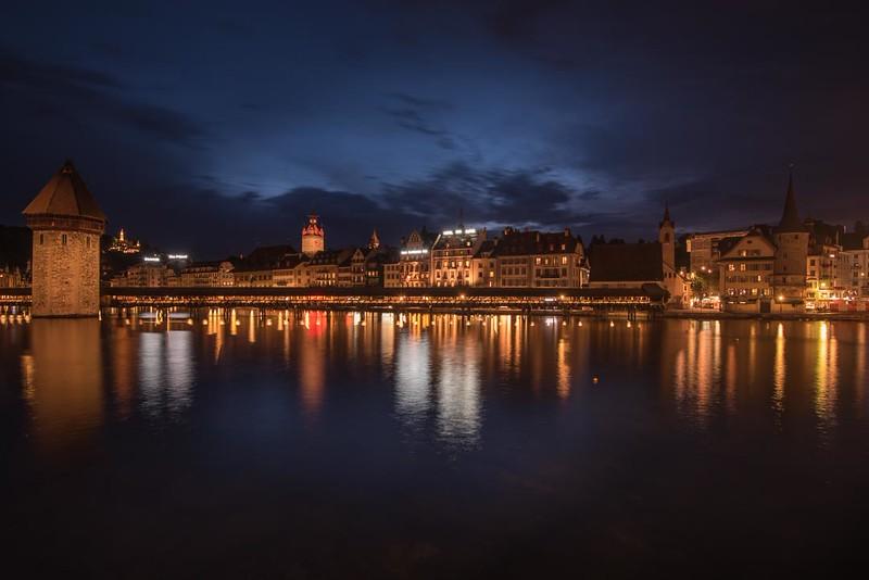 Lucerne (12 of 21).jpg
