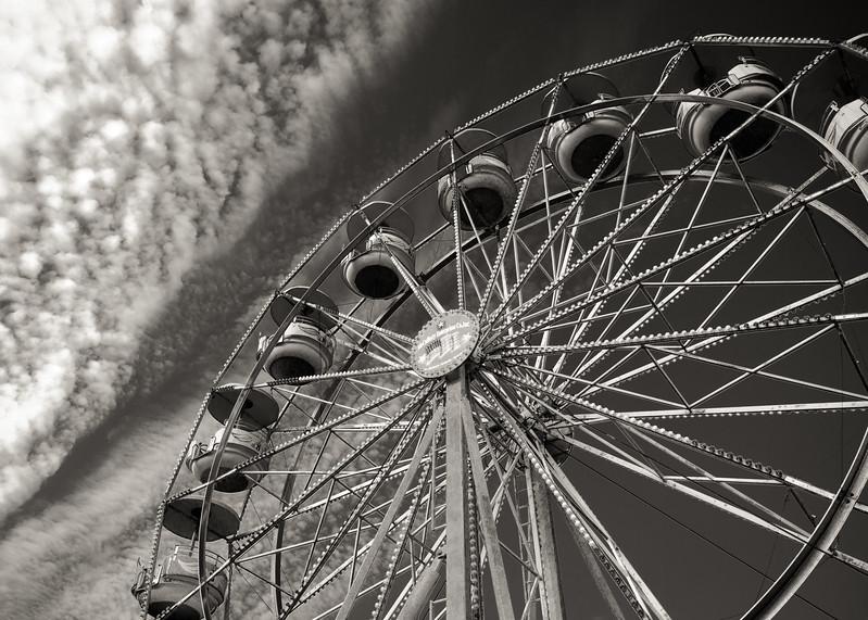 wheel bw edited-2553.jpg