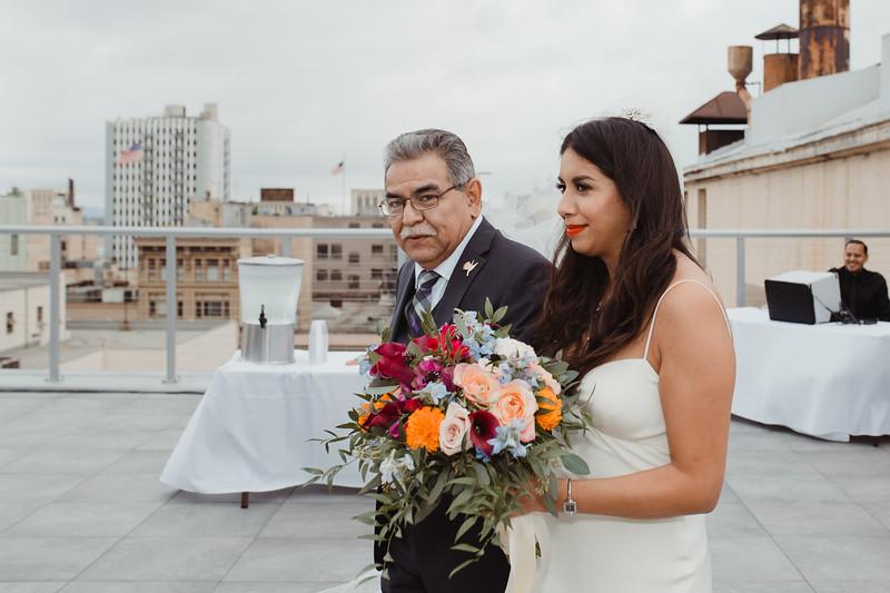 www.jennyrolappphoto.com_Liz_Drew_Wedding_LAAC-210.jpg