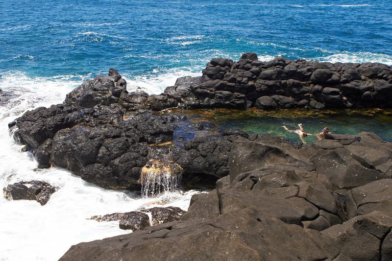 Hawaii806.jpg