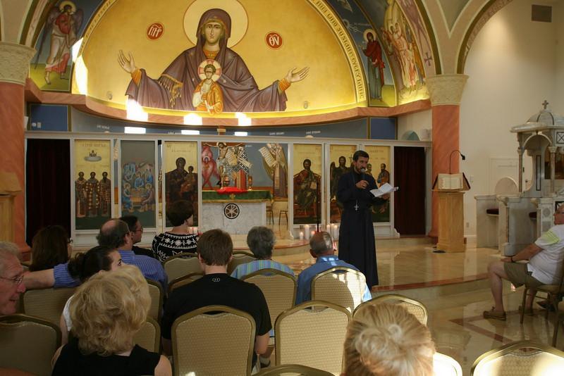 2013-07-28-Holy Trinity Open House_044.JPG