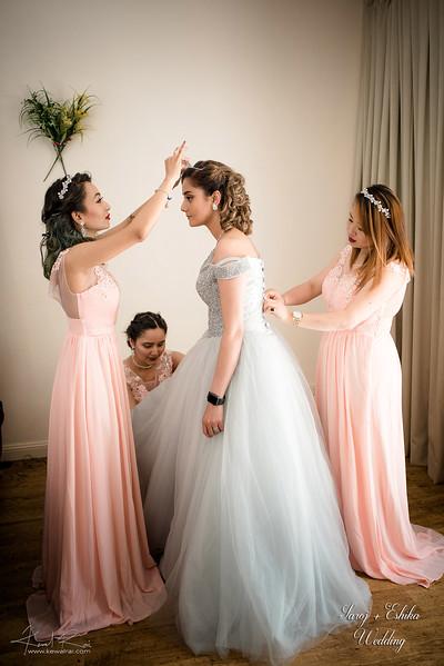 Saroj Eshika Wedding - Web_final (22).jpg