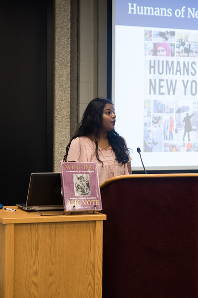 March 29, 2018 Women's History Month DSC_9193.jpg