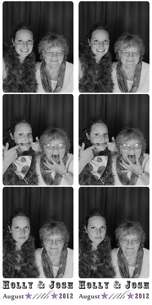 Aug 11 2012 21:52PM 7.462 cca706c5,