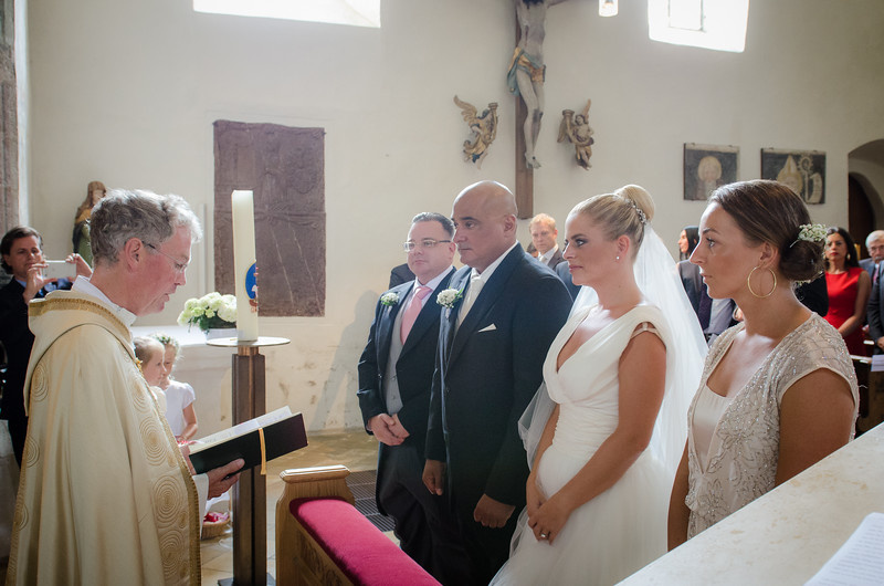 wedding_lizzy-patrick-154.jpg