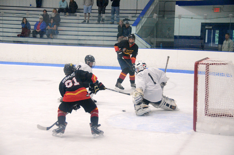 130907 Flames Hockey-017.JPG