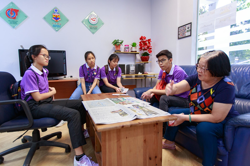 2019-06-07-Science-Centre-Loving-Heart-YSAP-QS-15.jpg