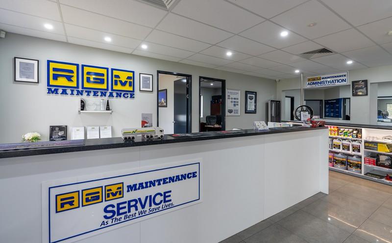 20210318 RGM Maintenance-033