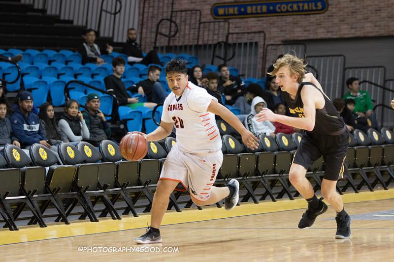 HMBHS Varsity Boys Basketball 2018-19-6372.jpg