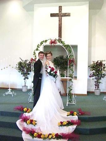 Jennifer and Tim's wedding jpg.jpg